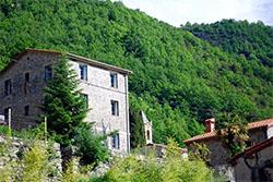 la Salamandre - Baillestavy Frankrijk :Baillestavy en Valmanya|aikiyoga-gite