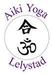 la Salamandre - Baillestavy Frankrijk :Aiki Yoga voor volwassenen|aikiyoga-logo
