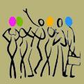 la Salamandre - Baillestavy Frankrijk :U als docent|u als docent