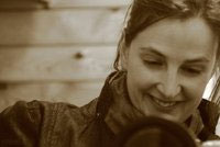la Salamandre - Baillestavy Frankrijk :Cursus Film sfeer: film-3