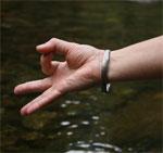 la Salamandre - Baillestavy Frankrijk :Cursus Yoga voor mannen|sfeer: yoga voor mannen 3