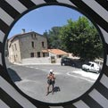 la Salamandre - Baillestavy Frankrijk :Cursus Fotografie - Wandelen|fotografie