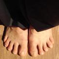 la Salamandre - Baillestavy Frankrijk :Cursus Yoga - Wandelen|voetjes