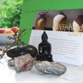 la Salamandre - Baillestavy Frankrijk :Cursus Yoga - Wandelen|wijsheid